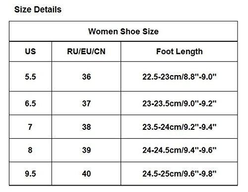 Euone Women Bowknot Warm Flats Shoes Snow Women Boots Autunno Inverno Scarpe Nere