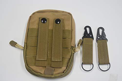 military utility pouch