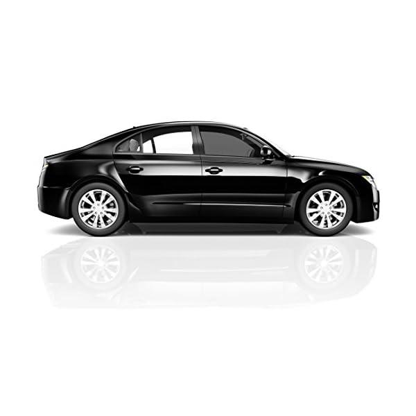 Precut Front 2 Doors Window Tint Kit Year Needed for Audi Q7