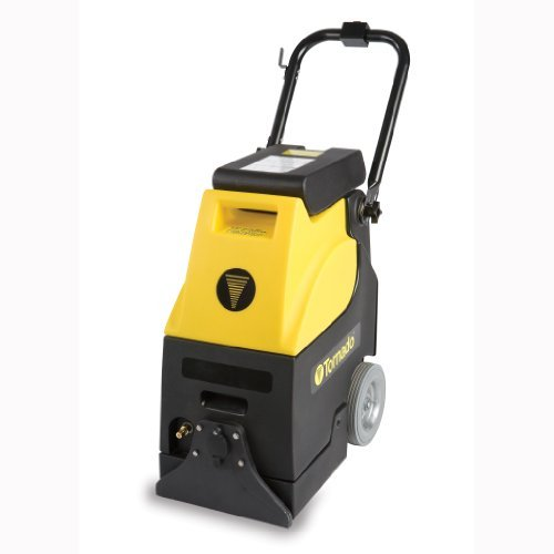 Tornado Mini-Marathon 425 Carpet Extractor ()