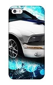 JGoAsAI199BXnUa Dream Car S High Case For Quality Case For Sam Sung Galaxy S5 Mini Cover Case Skin