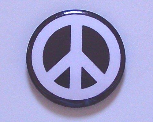 Amazon.co.jp: Peace Mark BK ...