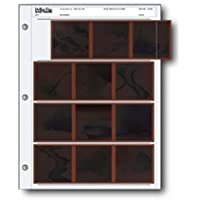 Printfile 4 120 Strips Total 12 Frames 100 Pack - Printfile 1204B100
