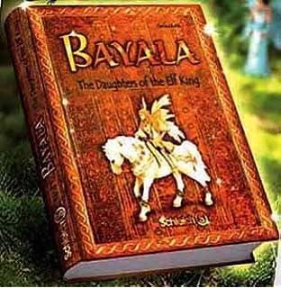 Schleich Elf Elves Shadow Elf Fairies Flowers Unicorn Pegasus Horses Bayala