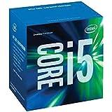 Processador Core I5-7400, INTEL, 29702