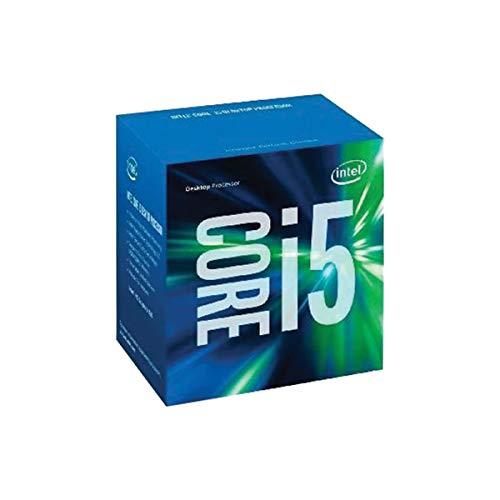 bx80677i57400 gen core desktop processors