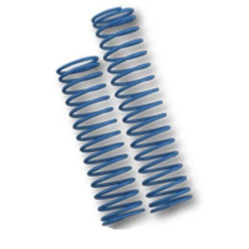 Ofna Front / Rear - Ofna 40071 Front & Rear Springs Blue Medium 9.5 RTR Pro