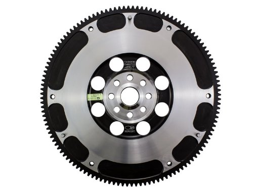 - ACT 600705 XACT Streetlite Flywheel