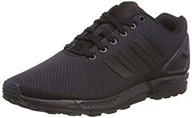 Adidas Flux Running Shoes