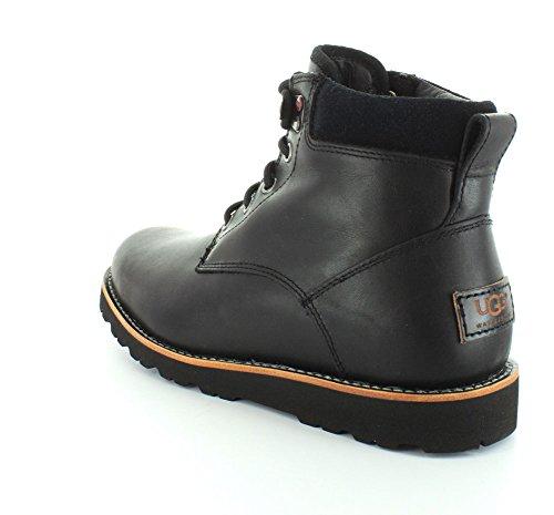 UGG - SETON TL - 1008146 - black, Tamaño:43