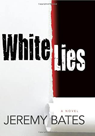 book cover of White Lies