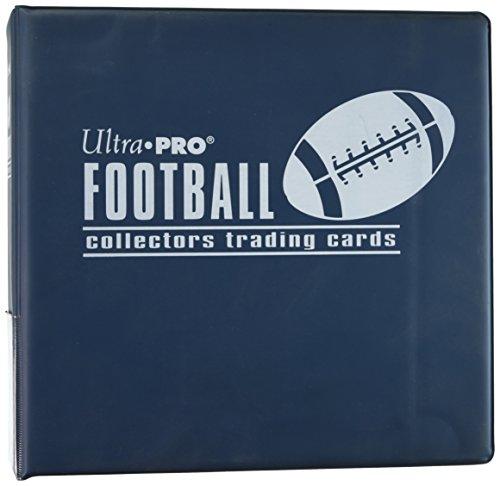 100 Football Games - 5