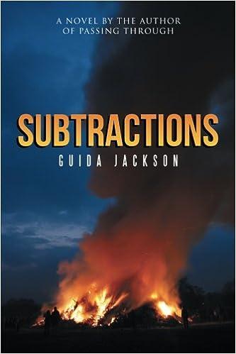 Book Subtractions