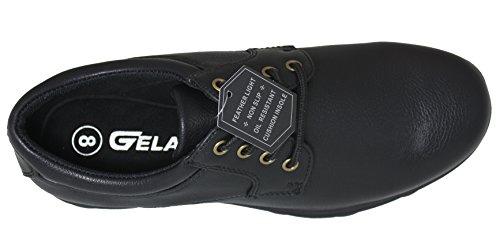 Pictures of Gelato Men's 8555 Professional Comfort Work 3