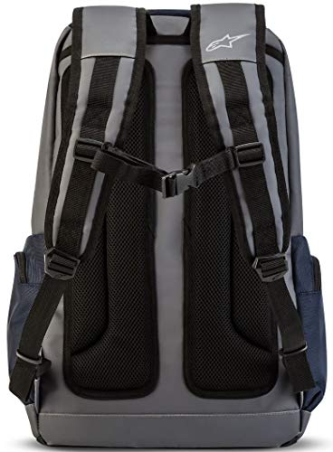 backpack Alpinestars standby navy navy Backpack Backpack Standby backpack standby Alpinestars Men's Men's Standby dqxBwB