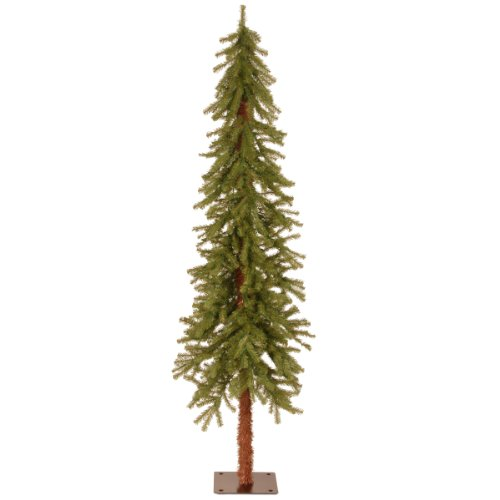 National Tree 6 Foot Hickory Cedar Tree (CED7-60-S)