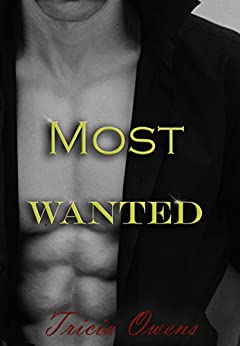 Most Wanted (Sin City 5) by [Owens, Tricia]