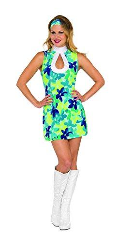 70s themed dresses - 6