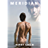 Meridian (Mirror Series Book 1)