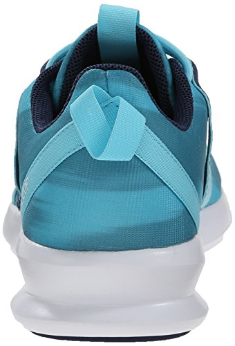 Slate White W chaussure surf Racer Originals Boucle green Sneaker Core Lifestyle Course Noir Essence dark Clear Sl Adidas De running RqITcWwHq