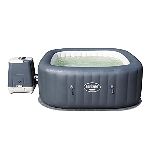thermospa ever tub hot thermospas concord our first prices spa blue the got jacuzzi a we