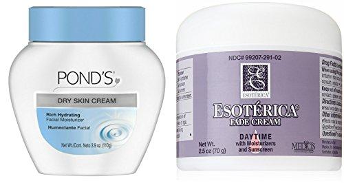 Clara Skin Care Product - 5