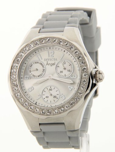 Invicta Angel Collection Ladies Watch 1649