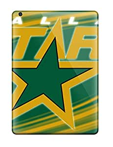 Best dallas stars texas (56) NHL Sports & Colleges fashionable iPad Air cases