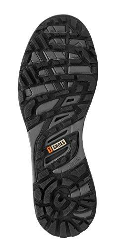 Avec shoes En Waterproof T Wp Ts040 Sneakers Mistral Doublure Suede pgdqqZw0O