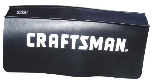 Craftsman 9-12612 Black Fender Cover