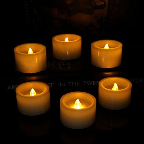 horeset-real-shaped-wavy-wax-flameless-candle-led-flickering-pillar-lighting-tealights-with-remote-c