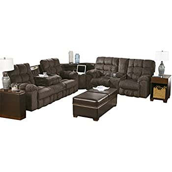 Amazon Com Ashley Furniture Signature Design Acieona 3
