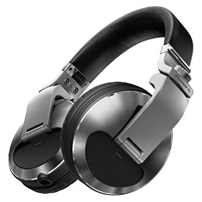 pioneer-dj-hdj-x10-s-professional