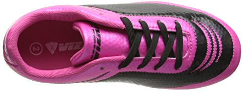 Pictures of Vizari Infinity FG Soccer Cleat Pink Pink 2
