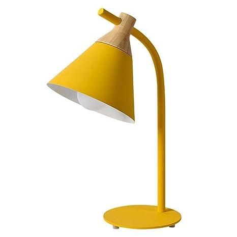 Amazon.com: Lámpara de Escritorio para Niños, Restaurante ...