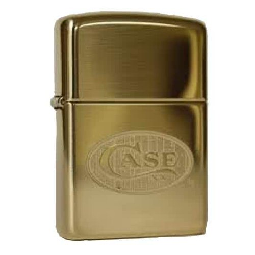 Zippo Solid Walled Custom Lighter product image