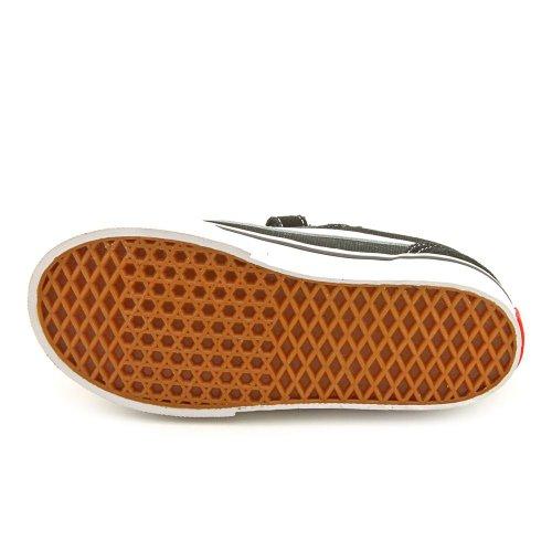 Vans Vd3y Unisex - Sneakers Erwachsene Nere