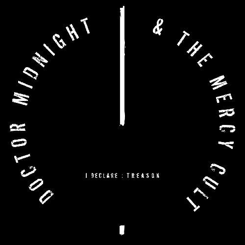 Mist Midnight Audio (I DECLARE: TREASON)