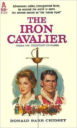 Cavalier King Charles Spaniel (CKCS)