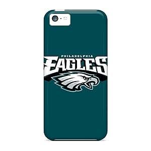 meilz aiai[KtO8047FcZh] - New Philadelphia Eagles 3 Protective iphone 4/4s Classic Hardshell Casesmeilz aiai