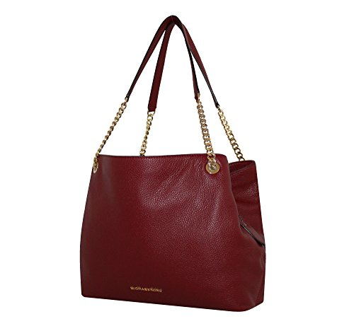 Cherry Tote Bag - 6