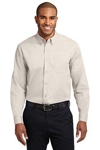 7x dress shirts - 3
