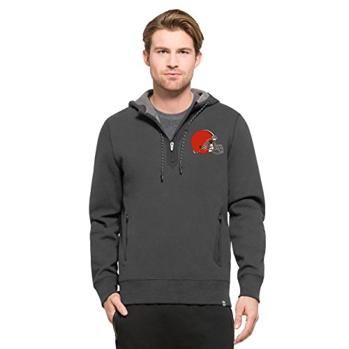 timeless design 2c434 6e197 All NFL Full Zip Hoodies Price Compare