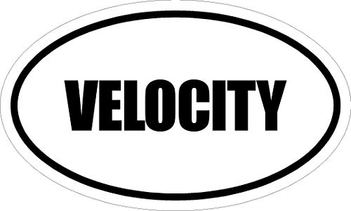 (Any and All Graphics Velocity 6