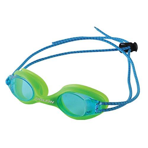 Dolfin Swimwear Bungee Racer Goggle product image