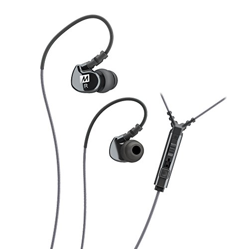 MEE audio Headphones Microphone Universal product image