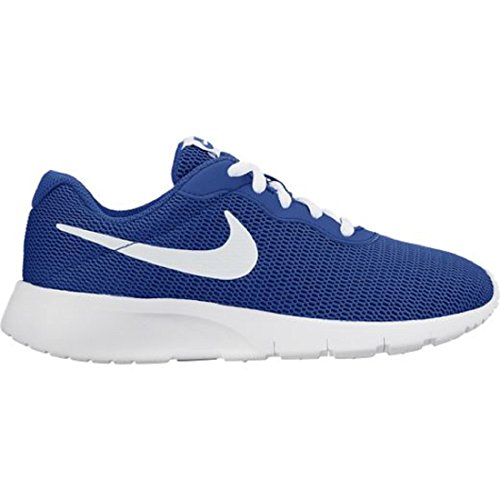 Nike Boy's Tanjun Running Shoe