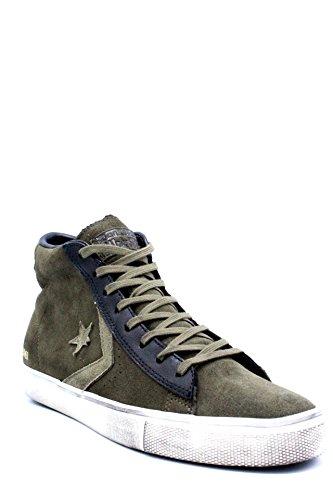 Converse Pro Leather Vulc - 158946c Nero
