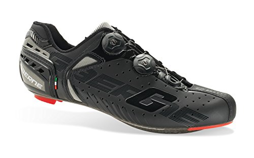 Cyclisme Black Chaussures G c 3276 Gaerne chrono 001 De EapPvq