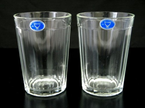 Russian Vintage Granyoniy Hot Tea Glass, 7 oz, for Metal ...